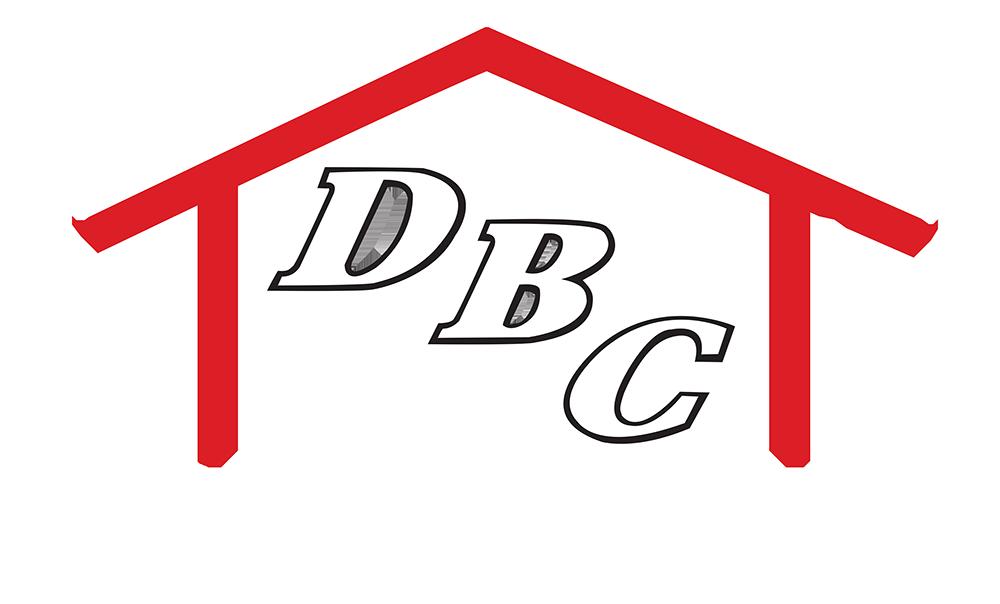 Light Commercial Construction   Don's Building Center