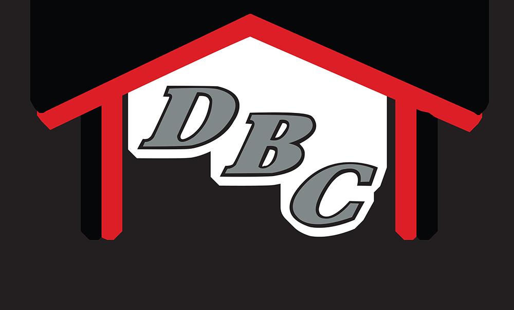 Don's Building Center Logo